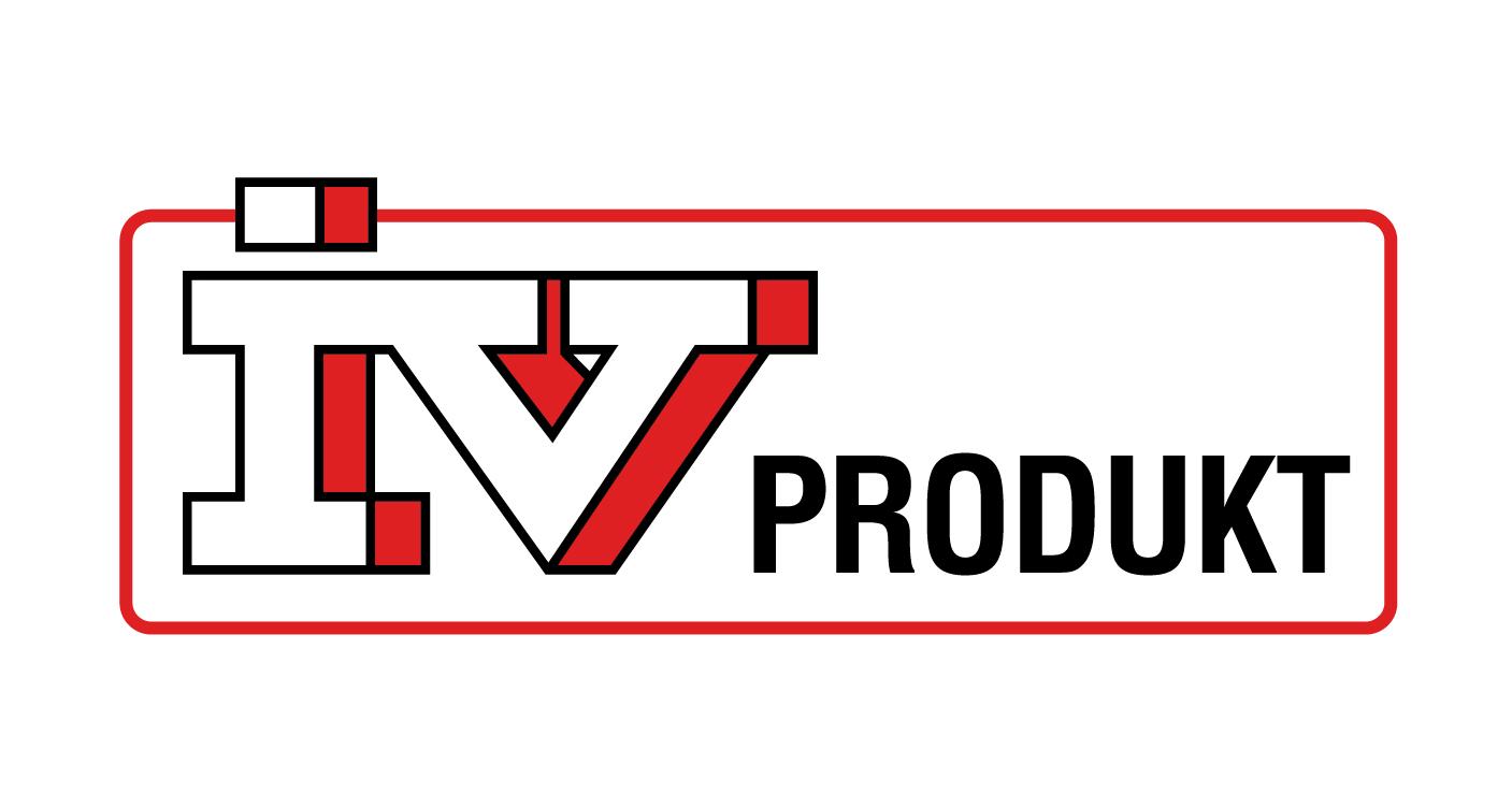 IV-Produkt